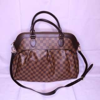 Pre-loved Louis Vuitton Bag (Replica)