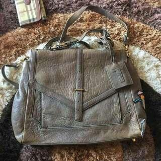 Authentic Tory bag