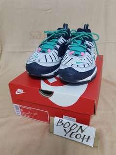 Nike Air Max 98 South Beach
