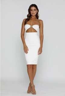 Karina dress
