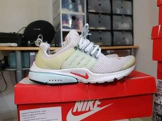 Nike air presto size S (9-10 US).full set.original