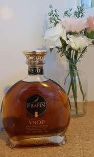 [Sale] Frapin VSOP Cognac 350ml