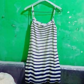 MANGGO Dress