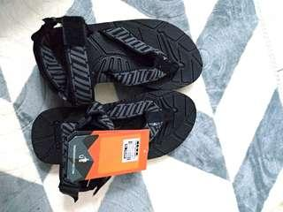 Eiger Outdoor Sandal