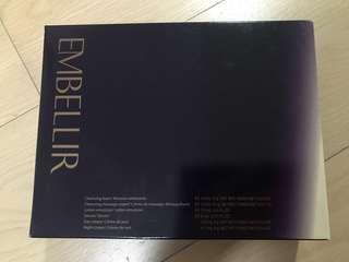 Menard Embellir Trial Kit