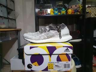 Adidas ultra boost uncaged. Original. BNIB size 42
