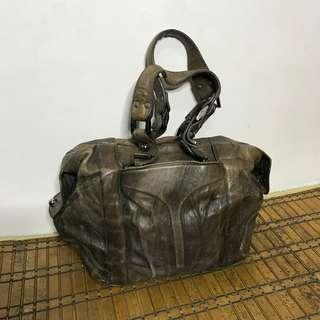 434d64aa147c prada bag preloved