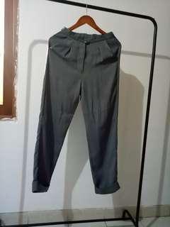 basick pants