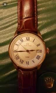 Mens Solvil Titus Automatic original