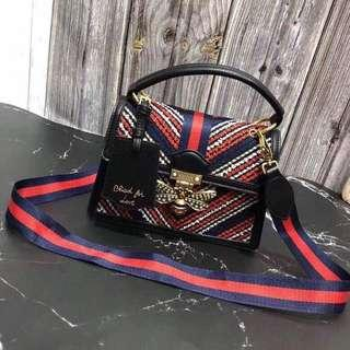 Gucci Authentic Quality only