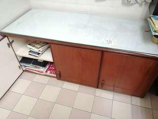 Cupboard/almari