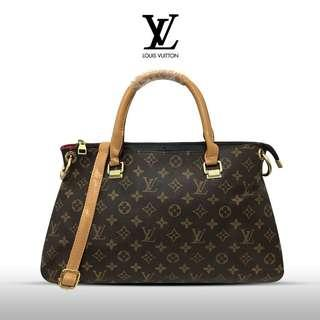 Louis Vuitton (high quality only)