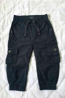 Mothercare Pants size 12-18m