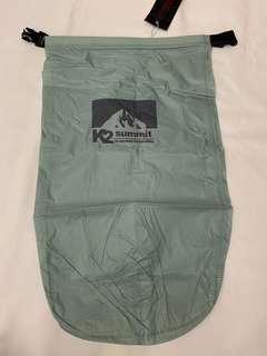 New Lightweight Waterproof Bag