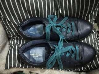 women shoe urban&co