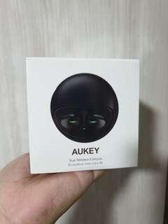 Aukey True Wireless Earbuds EP-T1