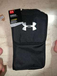 Authentic Under Armour Shoe Bag
