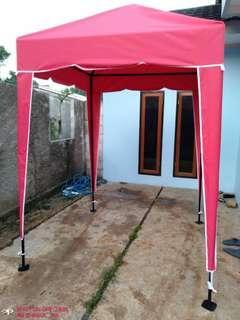 Produksi tenda stand cafe dan tenda lipat,barang gress,murah dan berkwalitas,berminat bisa hubungi nomor 088210856846 dan 081932996348