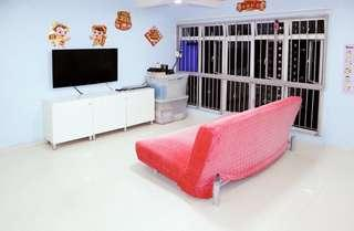 4A for Sale 395 Bukit Batok West Ave 5