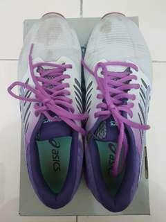 Asics Gel fuzeX Woman