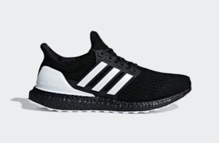 01543c818990 Adidas Ultra Boost DNA