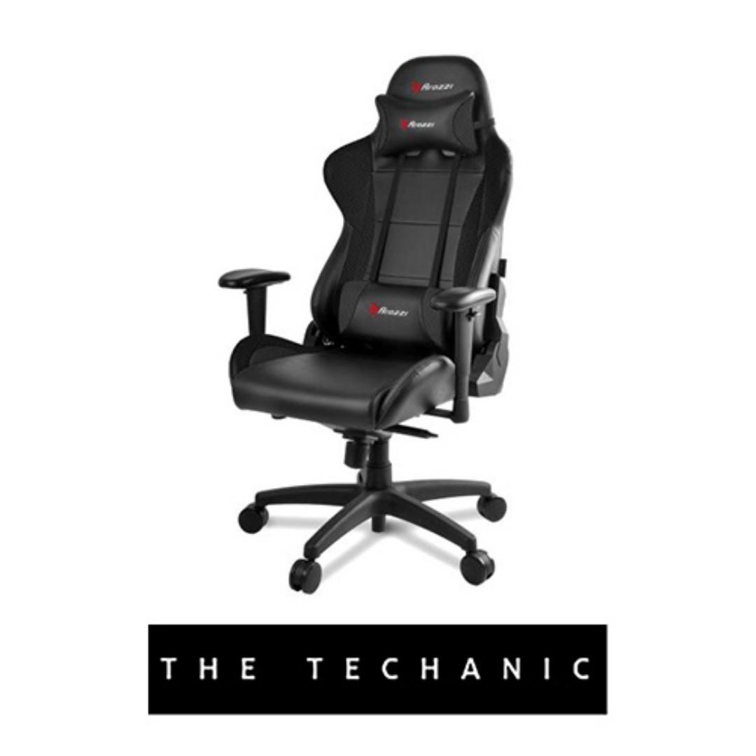 Fine Arozzi Verona Pro V2 Gaming Chair Black Machost Co Dining Chair Design Ideas Machostcouk