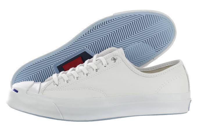 82cae5bc48cc06 Home · Women s Fashion · Shoes. photo photo ...