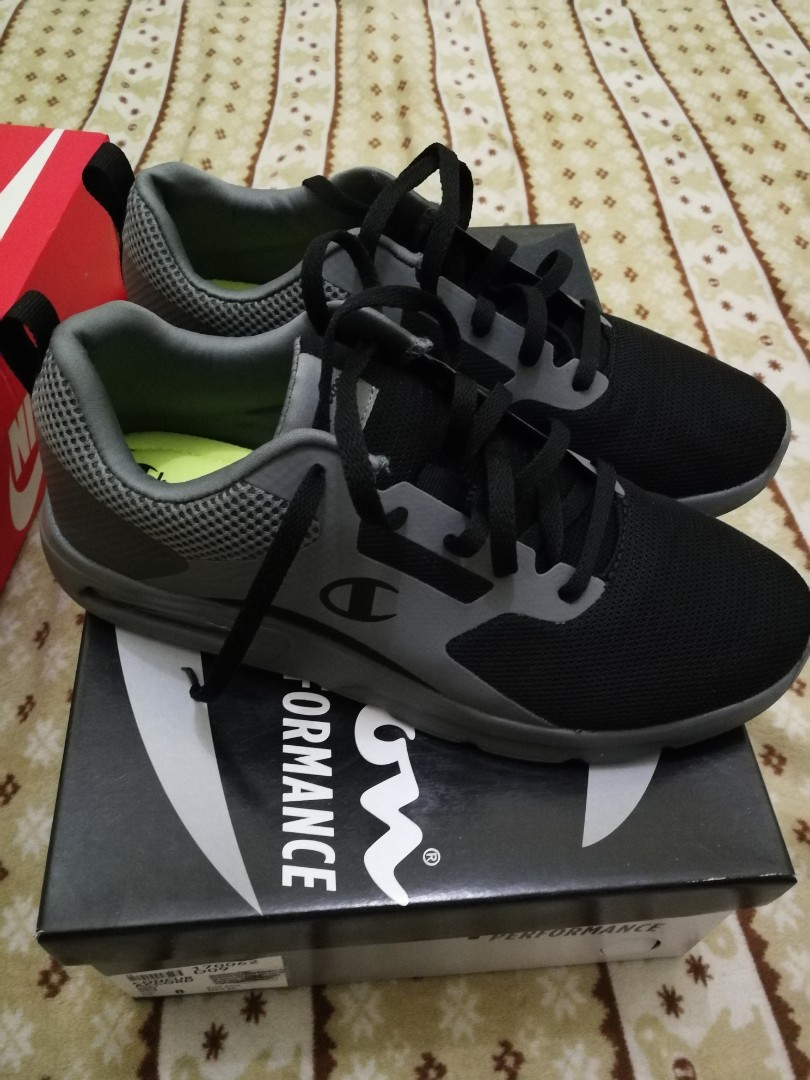 Champion airmax, Men's Fashion