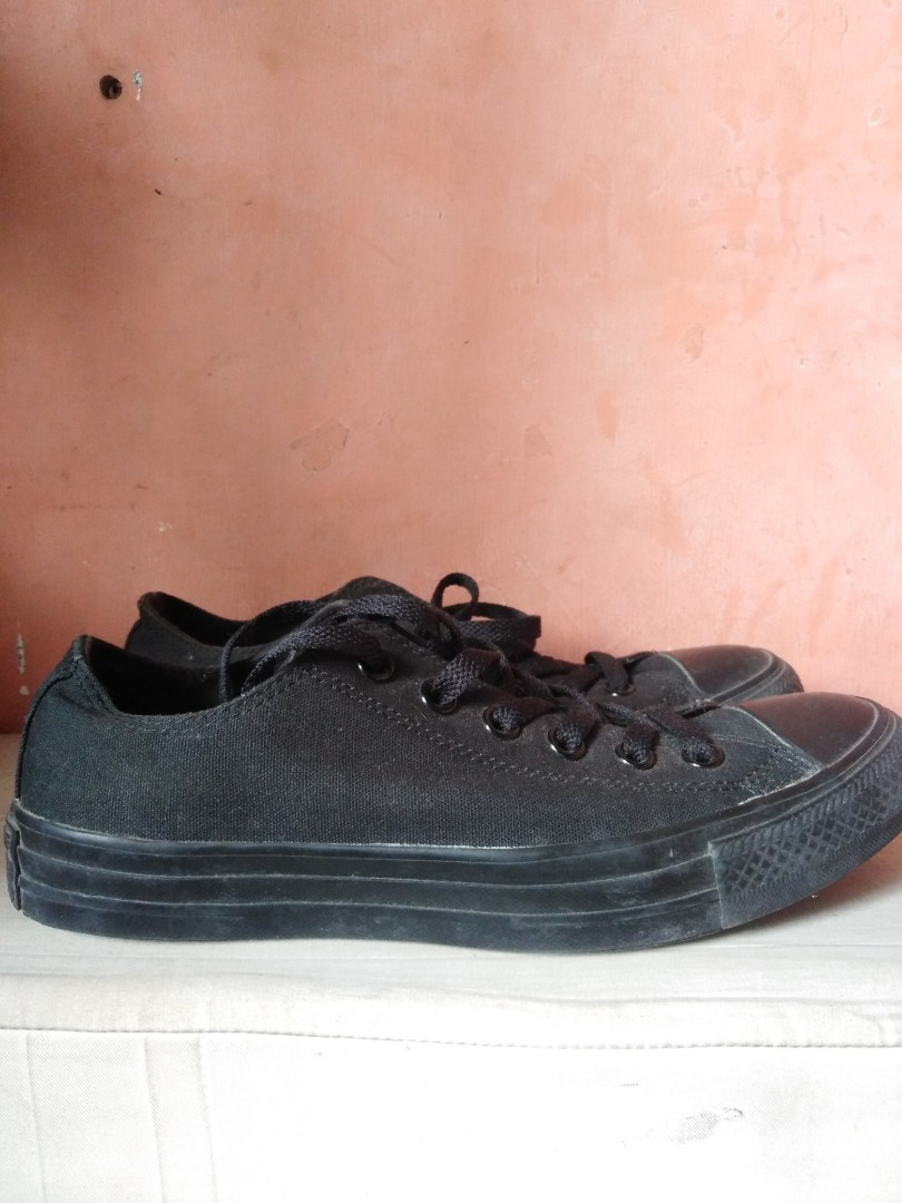 3cce92e716a967 Chuck Taylor Core Low Top Sneakers Converse
