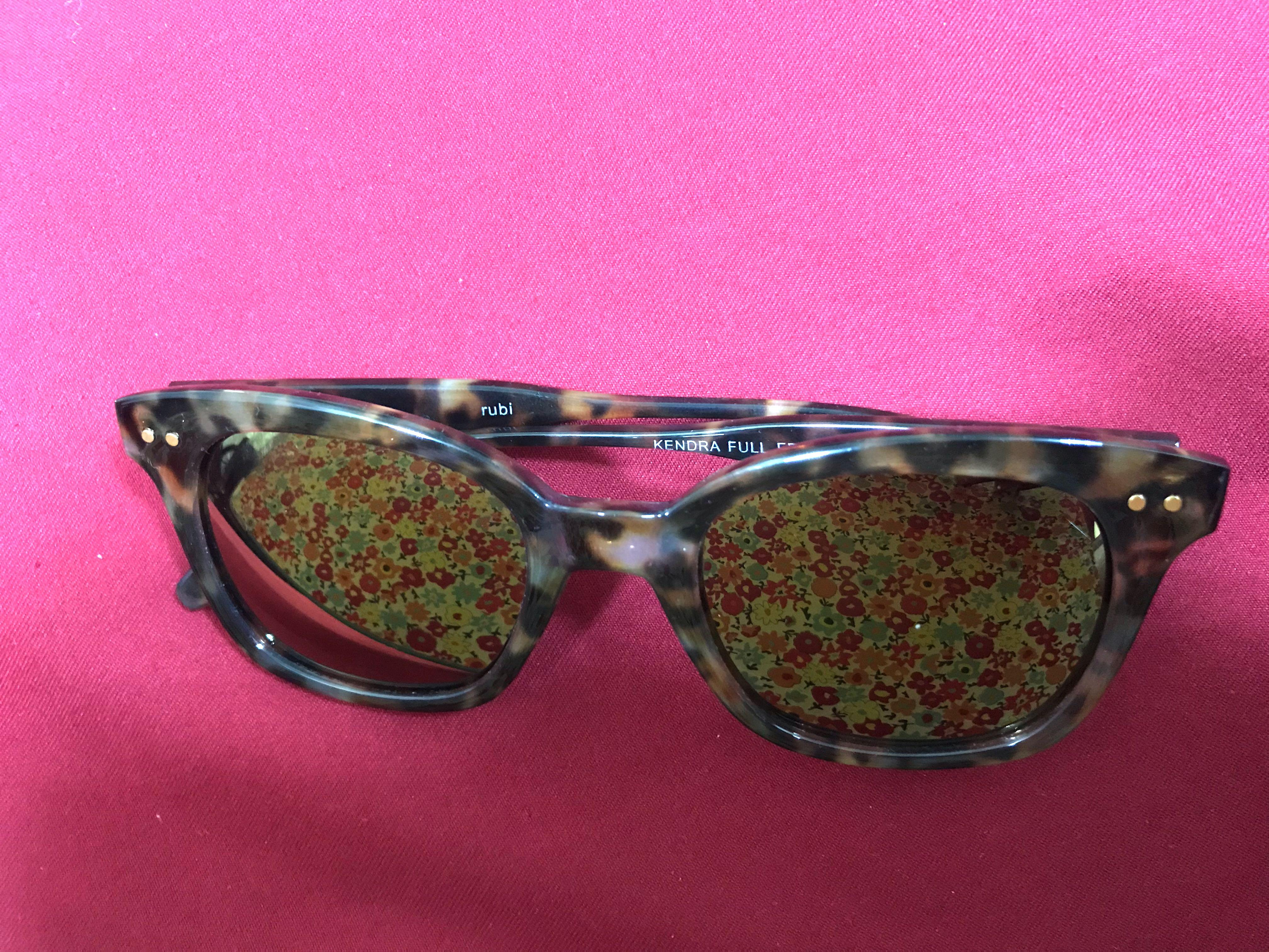 45112fbf40 Cotton on full frame sunglasses  cottonon  rubi