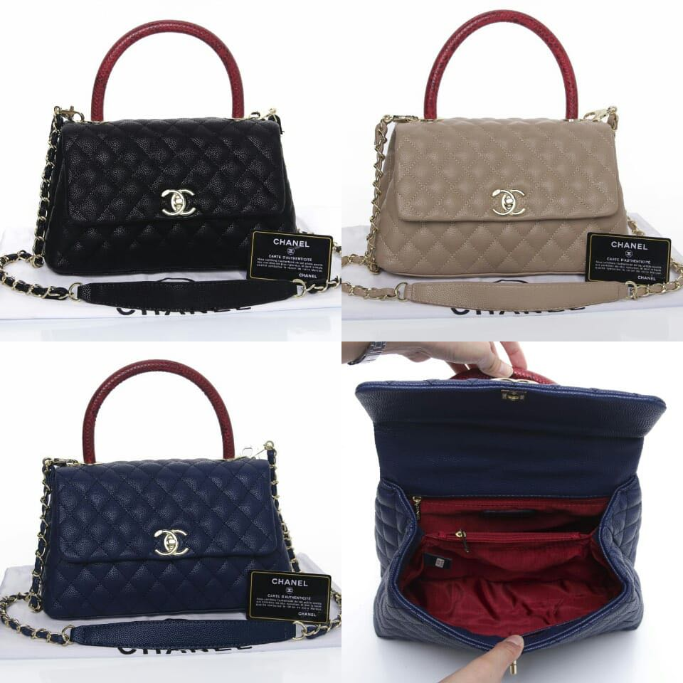 36efdaabe6dc6a Hand bag , Women's Fashion, Bags & Wallets, Handbags on Carousell
