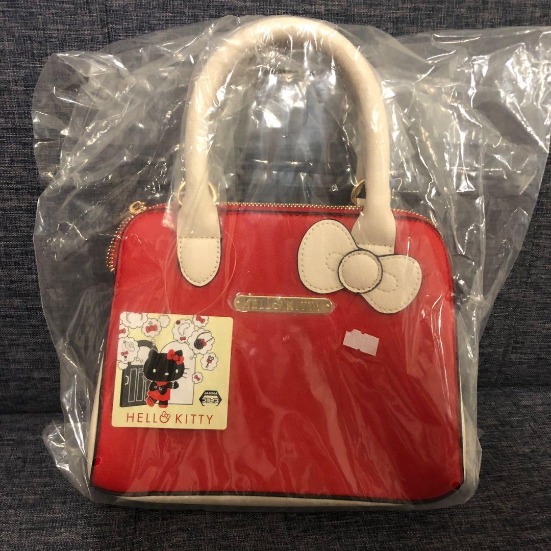 a8b6551630 Hello Kitty Small Handbag
