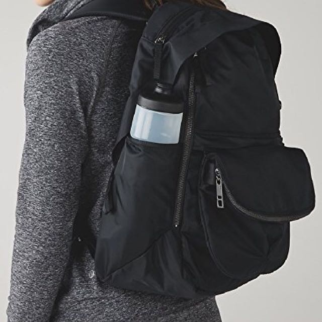 1ee7be728e Lululemon All Day Backpack