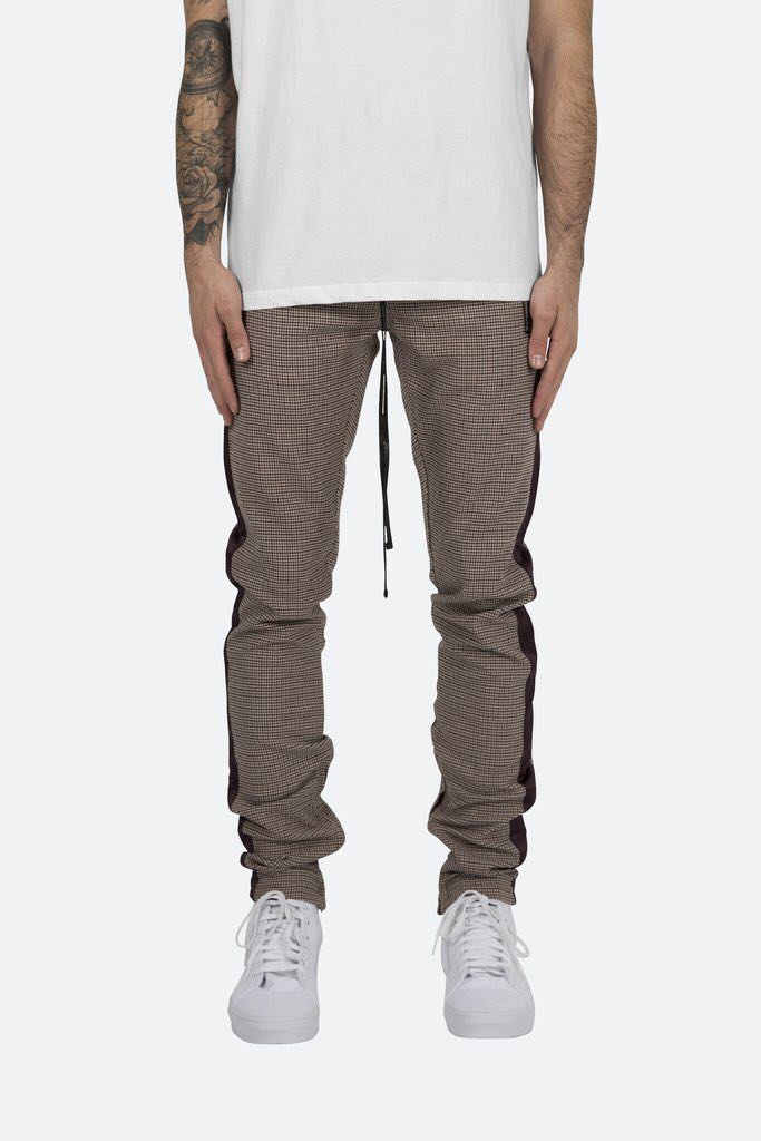 b6fbe1d7 Mnml pants, Men's Fashion, Clothes, Bottoms on Carousell