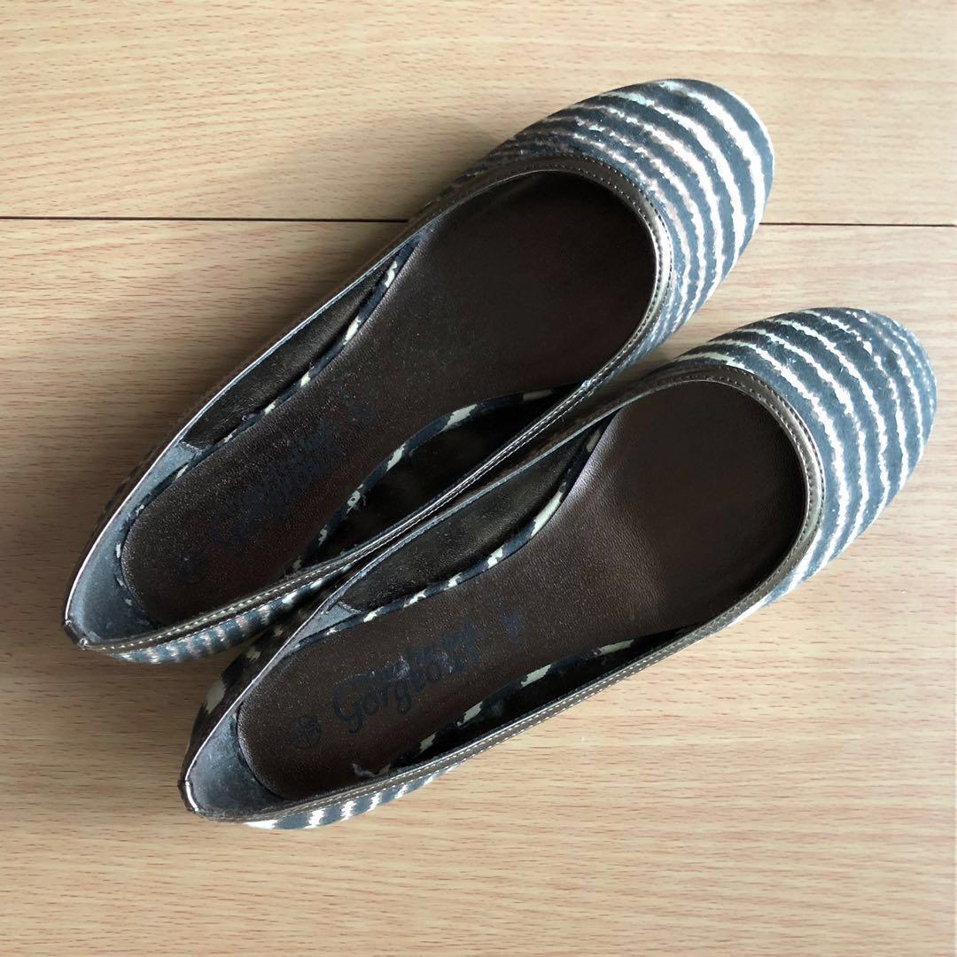 New Look flat shoes, Women's Fashion