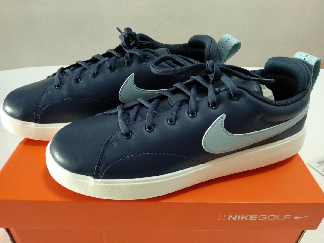 Nike Golf Shoes Course Classic, Men's