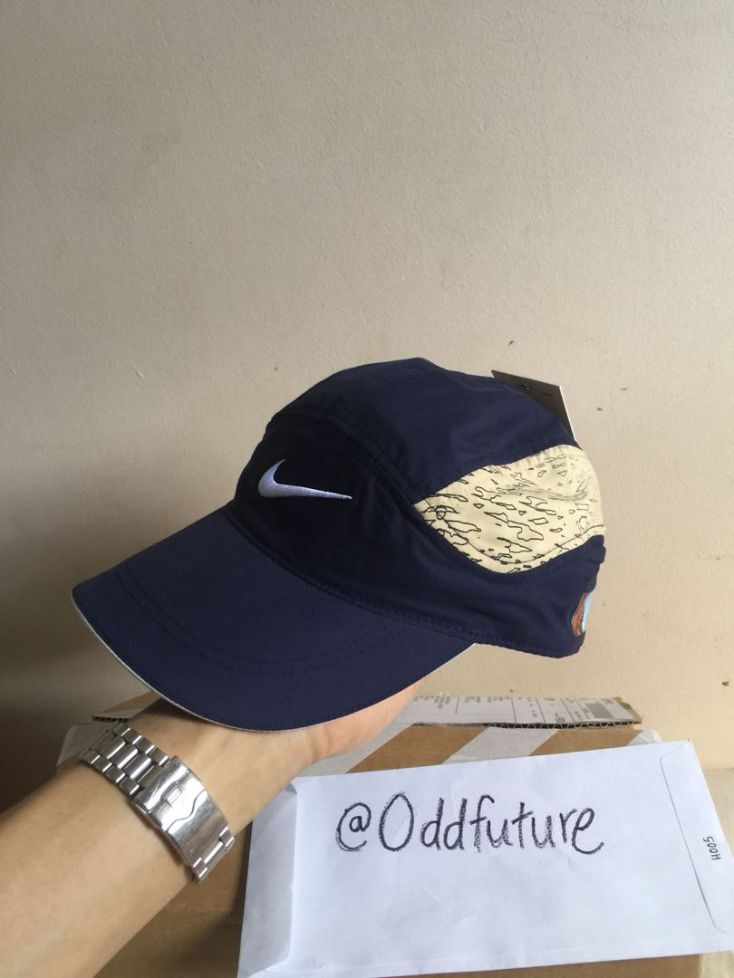 fe50f2c043b Nike x Cav Empt Tailwind Hat