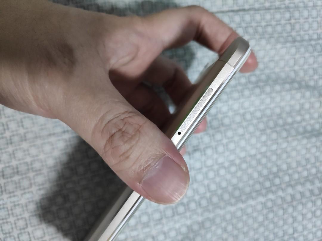 Orginal Mi Max Prime 128gb for sale