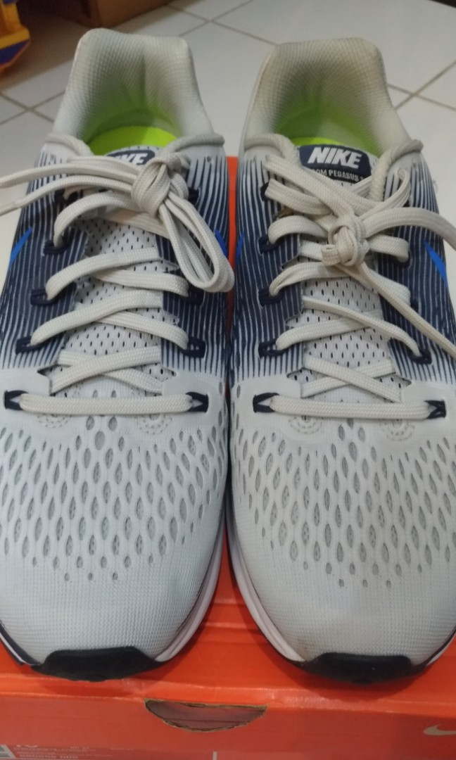 64c5926804a4 NEW - Running shoes - NIKE air zoom pegasus 34