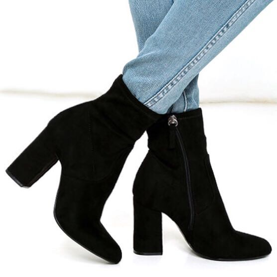 bbd5b59ff22f Home · Women s Fashion · Shoes · Boots. photo photo ...