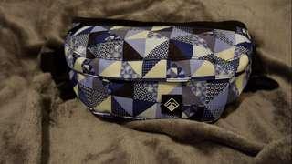 StraightForward Belt Bag (New)
