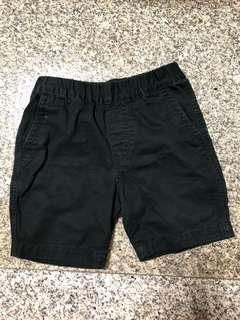 Uniqlo shorts - 3 years