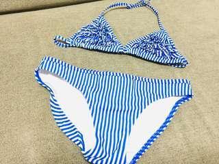 H&M Bikinis 120 each
