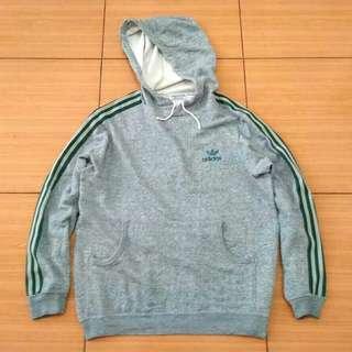 Vintage 90's Adidas Hoodie