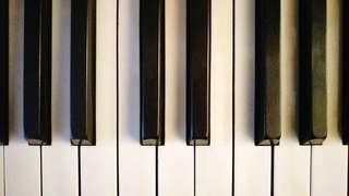 ABRSM Piano Classes for Beginners ~ Grade 3