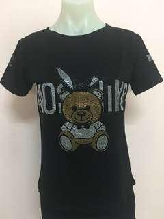 New Moschino Quality Top