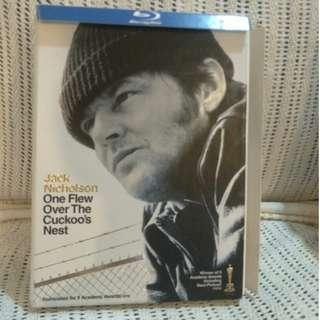 used 3 x bluray 1 dvd blu ray movie sale