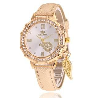COD K TRG Women Watches