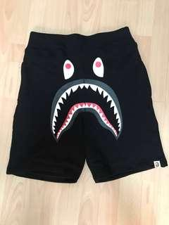 Bape Shark Short (Top quality UA)