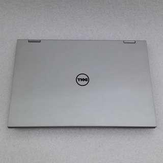 $599 Dell Inspiron Touchscreen! Preowned Intel Core i7-5500U @ 2.4GHz with Intel HD Graphics 5500